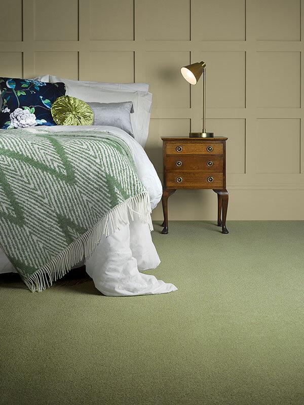 adams carpets