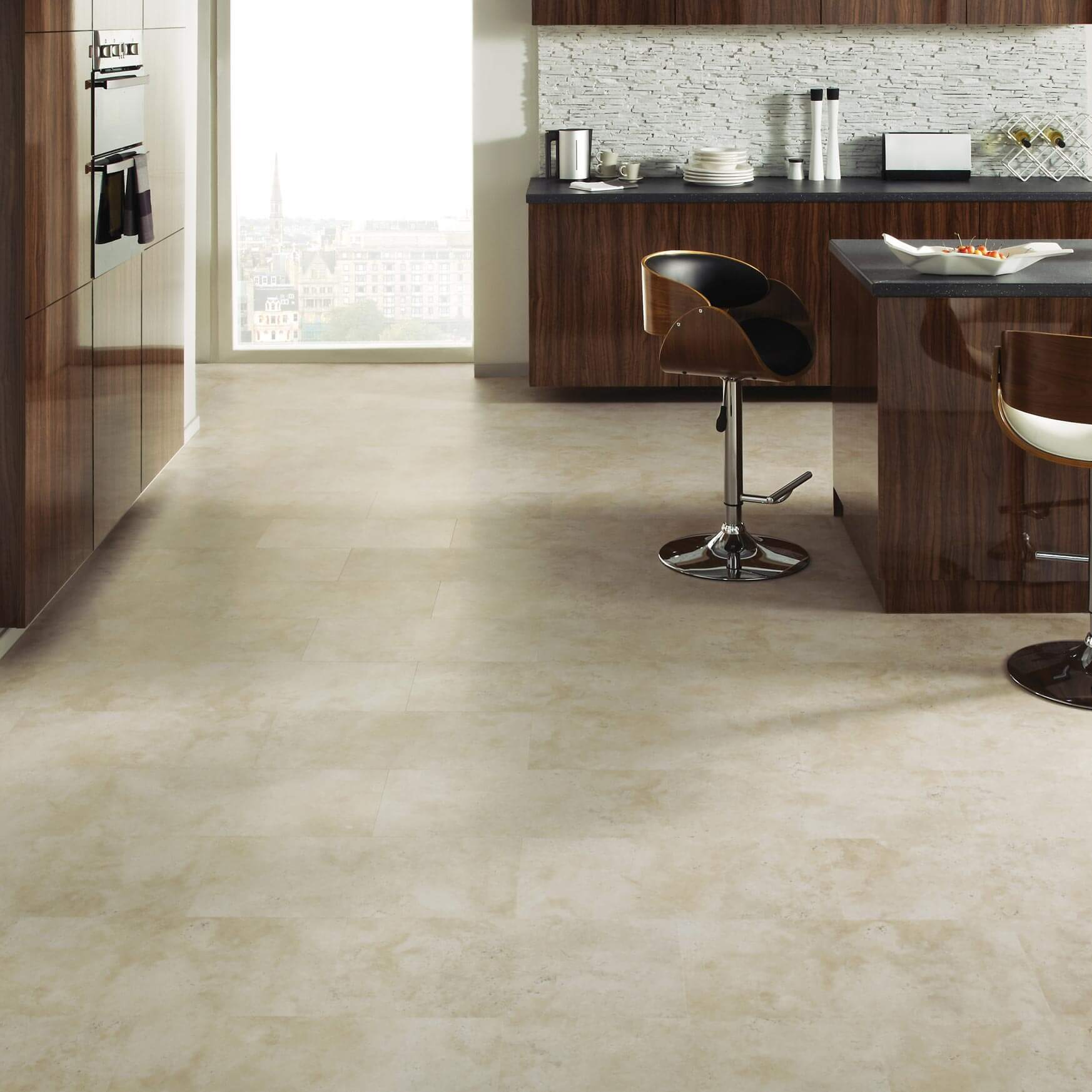 Karndean design luxury vinyl flooring suppliers in cumbria kqc we are proud of our association with karndean flooring dailygadgetfo Choice Image