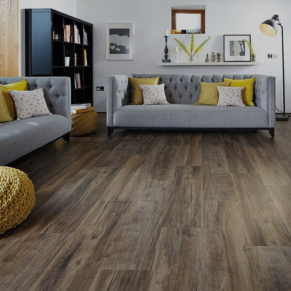 Hard Flooring Suppliers Amp Installers Based In Kendal