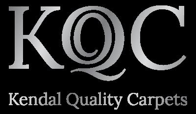 Kendal Quality Carpets Cumbria S Leading Carpets Flooring Contractor